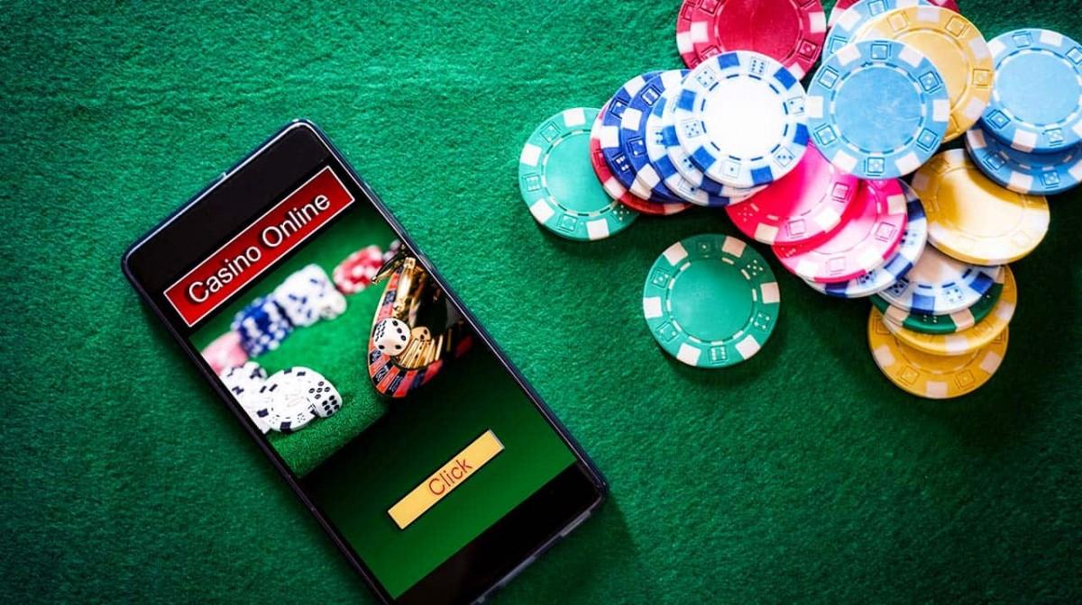 Ways to Enjoy Online Casino Games