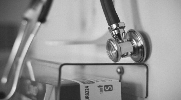 D:\PNC\jan 2021\stethoscope-840125_1920.jpg