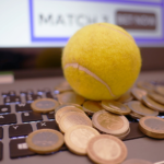 Investing In Sports Betting Can Help Reduce Debt, If Done Right