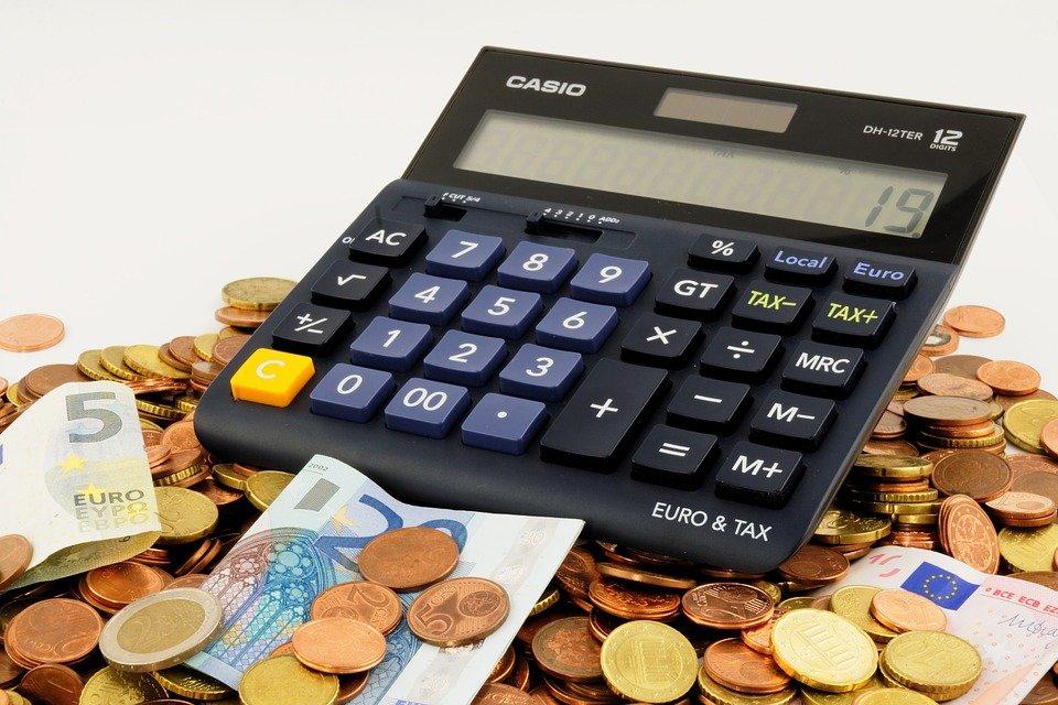 Euro, Seem, Money, Finance, Piggy Bank, Save, Cent