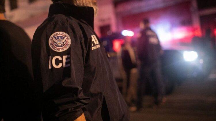 Immigrant Communities Continue to Face the Threat of Force by ICE and CBP Officers