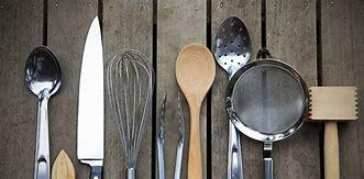 Best Tools Every Foodie Should Keep Handy