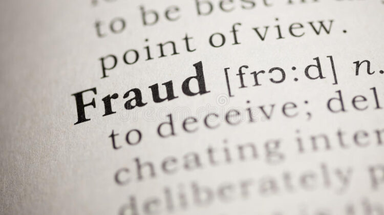 How the Government is Combating Healthcare Fraud with John LeBlanc of Manatt