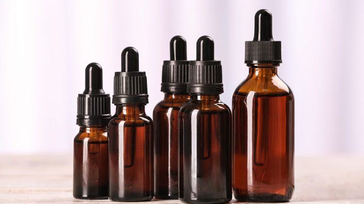 What's the Difference Between White Label and Private Label CBD?