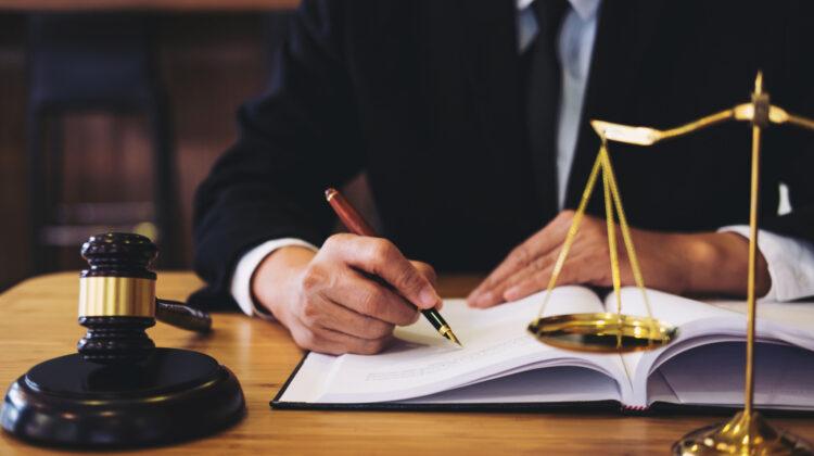 Ileana Hernandez of Manatt Explains the False Claims Act