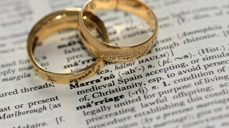 Things To Discuss With Your Partner Before Getting Married