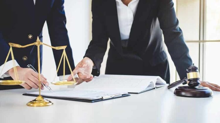 Reasons You Might Need a Zadroga Act Lawyer to File a Claim