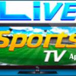 Live-Sports-TV-ap.jpg