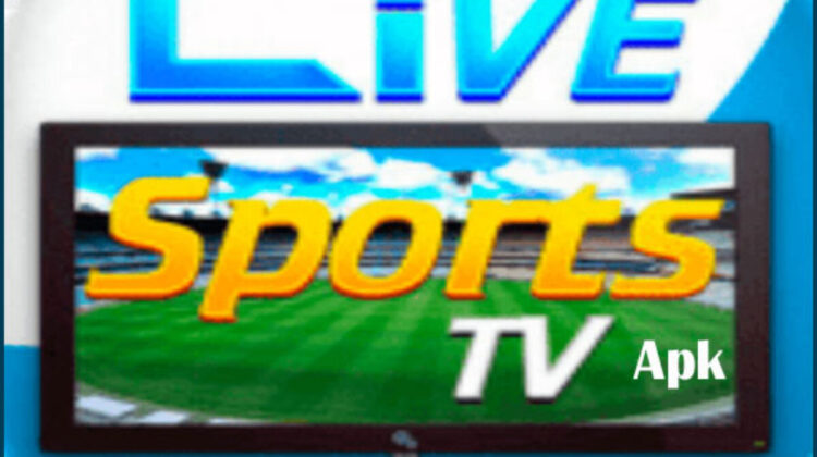 Sports Live TV APK for Android – Download